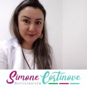 SIMONE MARTINS LOPES CORTINOVE